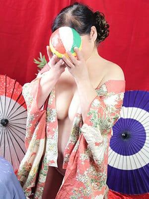 房江(ふさえ)60歳|北九州・熟女専門処・紫蘭マダム - 北九州・小倉風俗