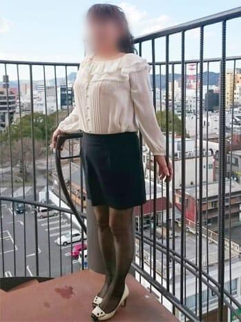 3/19  体験 64才 北九州・熟女専門処・紫蘭マダム - 北九州・小倉風俗