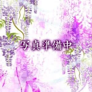 「体験入店☆」07/13(金) 23:32 | 北九州・熟女専門処・紫蘭マダムのお得なニュース