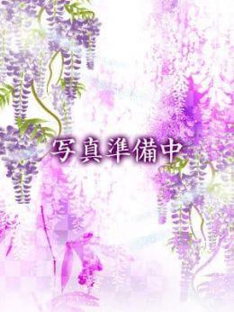 好美(よしみ)68歳 | 北九州・熟女専門処・紫蘭マダム - 北九州・小倉風俗