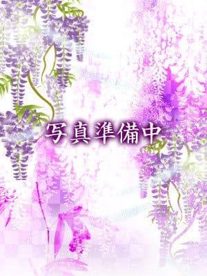 好美(よしみ)68歳 北九州・熟女専門処・紫蘭マダム - 北九州・小倉風俗