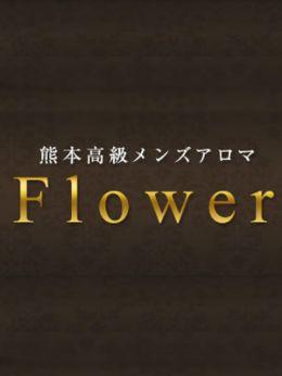熊本高級メンズアロマ Flower | 熊本高級メンズアロマ Flower - 熊本市近郊風俗