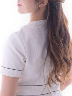 西田めぐみ|熊本高級メンズアロマ Flowerでおすすめの女の子