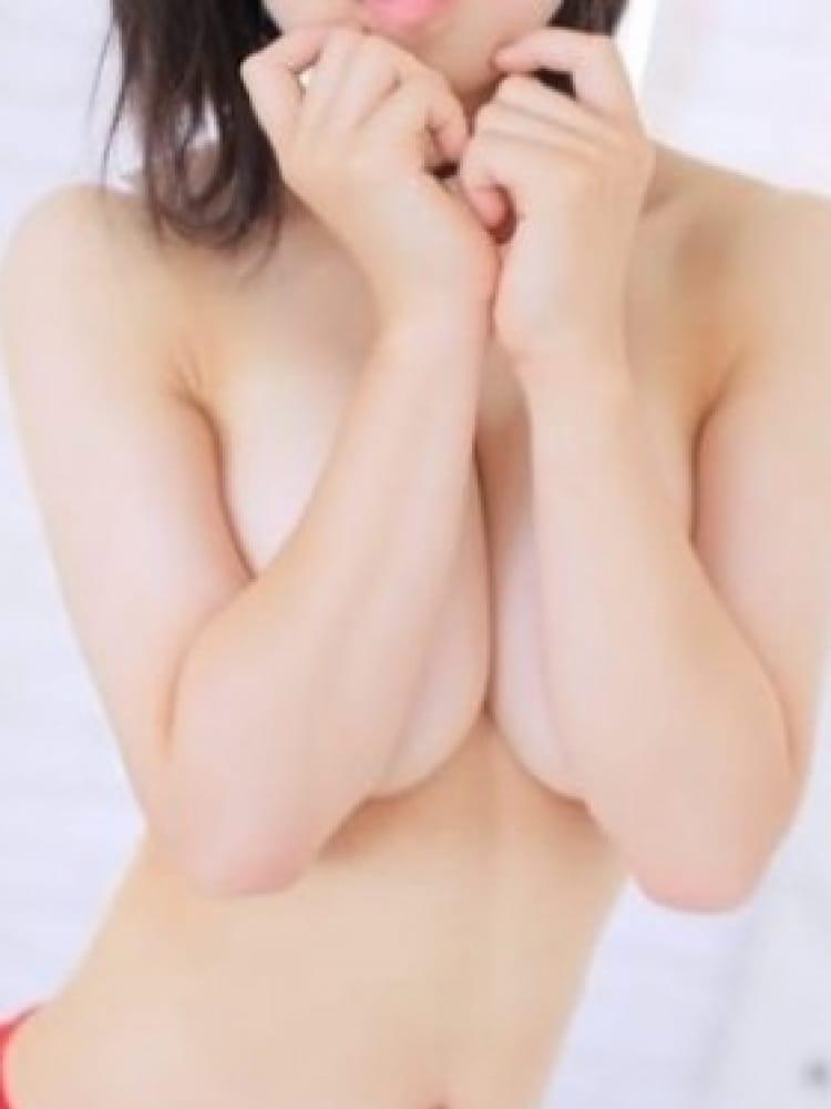詩音【最上級の美貌・巨乳・美尻】