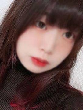 ゆか|町田・相模原ちゃんこで評判の女の子