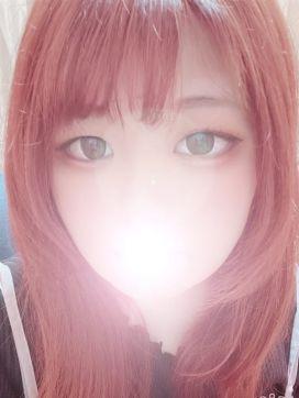 ゆき|ぽっちゃり巨乳専門店 町田相模原ちゃんこで評判の女の子