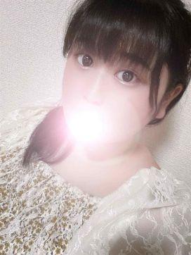りみか|ぽっちゃり巨乳専門店 町田相模原ちゃんこで評判の女の子
