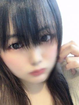 ねいろ|ぽっちゃり巨乳専門店 町田相模原ちゃんこで評判の女の子