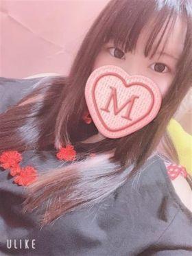 まり 神奈川県風俗で今すぐ遊べる女の子