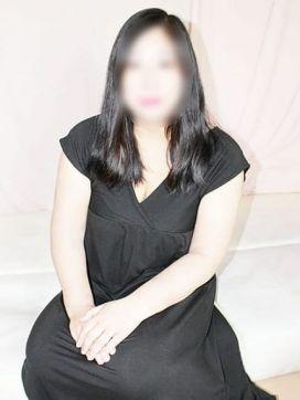 あき|町田・相模原ちゃんこで評判の女の子