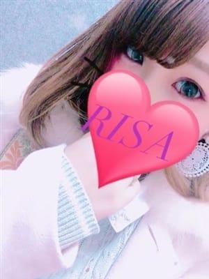リサ(Sexy 博多)のプロフ写真1枚目