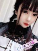 あずみ【胸キュン!黒髪お姉さん】|chocola~ショコラ~でおすすめの女の子