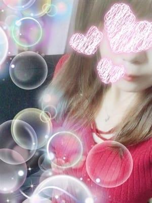 ぴーち#福井の未経験♡激カワS級(chocola(ショコラ)~地元系超ド素人専門店)のプロフ写真2枚目