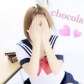 chocola(ショコラ)~地元系超ド素人専門店の速報写真