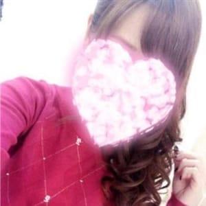 まき☆地元美ルックスお姉さん | chocola(ショコラ)~地元系超ド素人専門店 - 福井市近郊風俗
