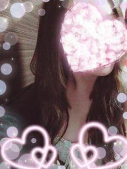 わかな☆18才の甘ロリフェイス | chocola(ショコラ)~地元系超ド素人専門店 - 福井市近郊風俗