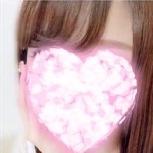 のあ☆奇跡のエロ