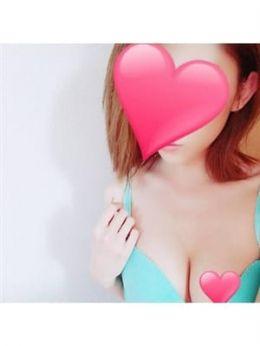 さや☆超エロ超美人お姉さん | chocola(ショコラ)~地元系超ド素人専門店 - 福井市近郊風俗