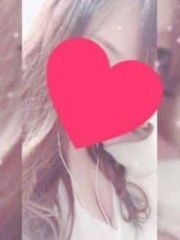 つばさ☆業界未経験 | 人妻KISS博多店 - 福岡市・博多風俗