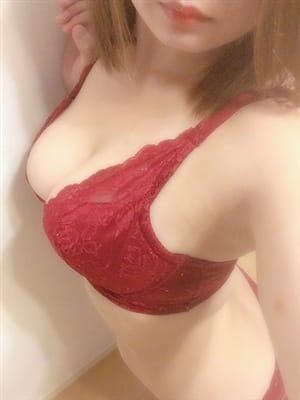 ここ☆小柄×細身×Gカップ|人妻KISS博多店 - 福岡市・博多風俗