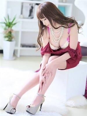 せな☆最高級レベルの美肌濡れ妻|人妻KISS博多店 - 福岡市・博多風俗
