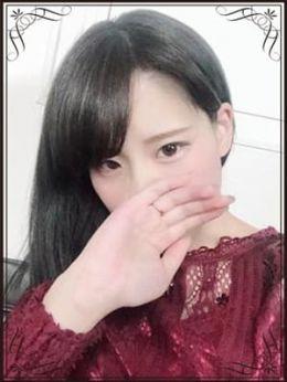 りん | 人妻KISS博多店 - 福岡市・博多風俗
