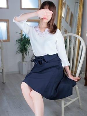 りか♡完全未経験|人妻KISS博多店 - 福岡市・博多風俗