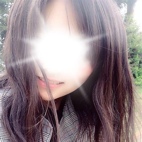 真由美☆Venus【特別料金】 | 人妻KISS博多店(福岡市・博多)
