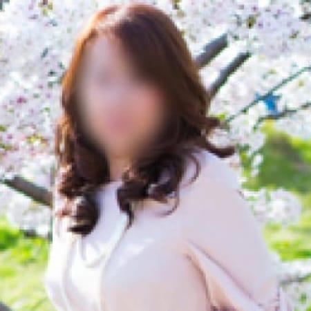 名取出海【Fcup痴女系癒しマダム】 | 五十路マダム神戸店(西宮・尼崎)