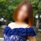五十路マダム神戸店の速報写真