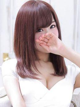 しの | マンゴプリン - 名古屋風俗