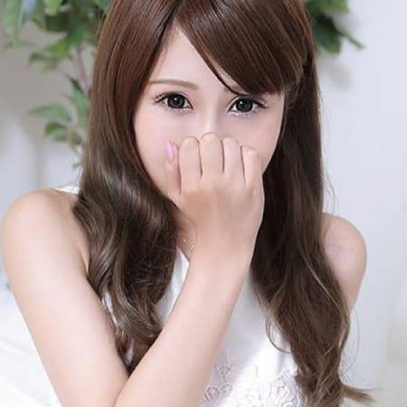 れん【透き通るシルクの肌】 | マンゴプリン(名古屋)