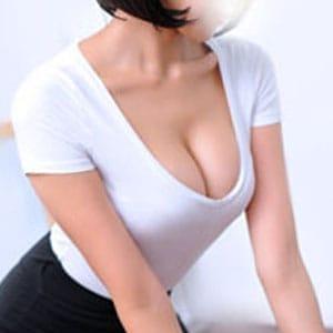 「☆妖艶な色気を持つ女性がデビュー☆」06/25(火) 06:44   博多セラピーのお得なニュース
