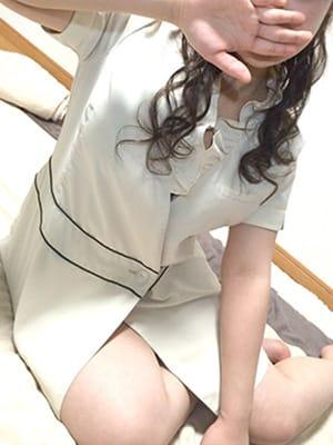 ゆきの|博多セラピー - 福岡市・博多風俗