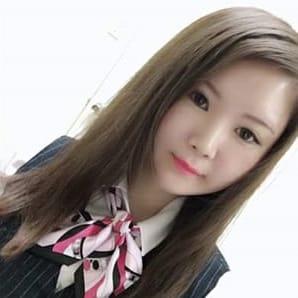 あみ【AF対応可の美少女】