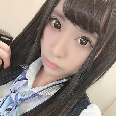 「ロリ系S級美少女ゆいさん☆本日出勤!」01/16(水) 17:01   プレジデントのお得なニュース