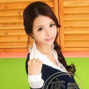 「韓流美女と禁断の濃厚プレイをお楽しみ頂けます」02/17(日) 21:15 | 恋人のお得なニュース