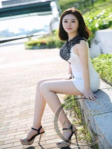 しろ|恋人 - 河原町・木屋町(洛中)風俗
