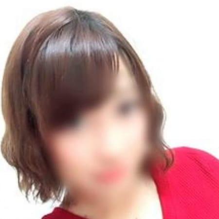メイ | エンジェルカラー(名古屋)