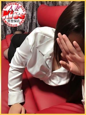 乃愛(のあ)★人妻KISS|人妻KISS佐世保店 - 佐世保風俗