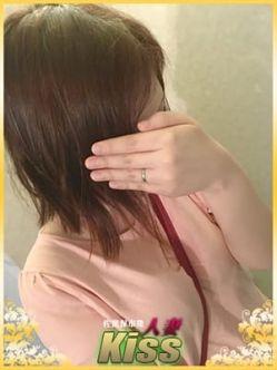 美甘(みかん)|人妻KISS佐世保店でおすすめの女の子