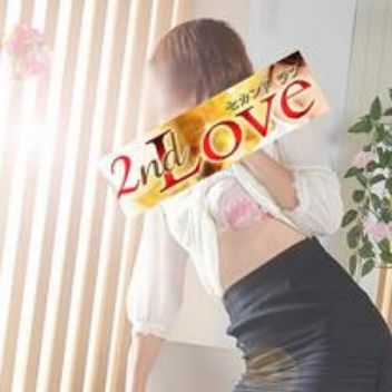ひなの【S-Premium】 | 厳選奥様専門 セカンドラブ - 新潟・新発田風俗