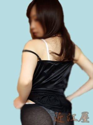 じゅり(人妻デリヘル 近江屋)のプロフ写真1枚目