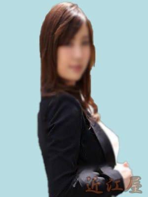 ちあき(人妻デリヘル 近江屋)のプロフ写真2枚目