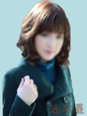 れいこ(人妻デリヘル 近江屋)のプロフ写真1枚目