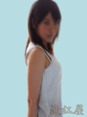 りか(人妻デリヘル 近江屋)のプロフ写真2枚目