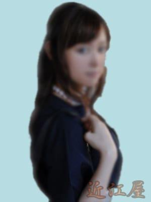 きよみ(人妻デリヘル 近江屋)のプロフ写真1枚目