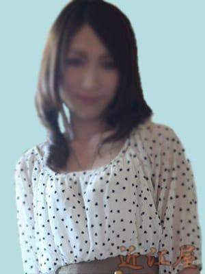 ようこ(人妻デリヘル 近江屋)のプロフ写真1枚目