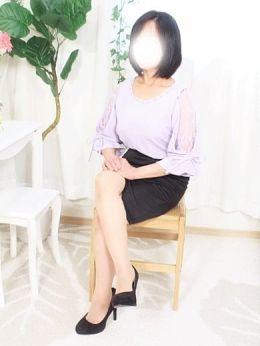 今村恵子 | Madam Story~マダムストーリー - 高松風俗