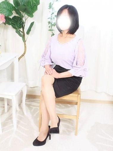今村恵子|Madam Story~マダムストーリー - 高松風俗